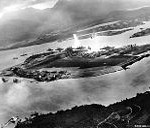 180px-Attack_on_Pearl_Harbor_Japanese_planes_view