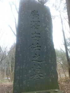 20100420141341