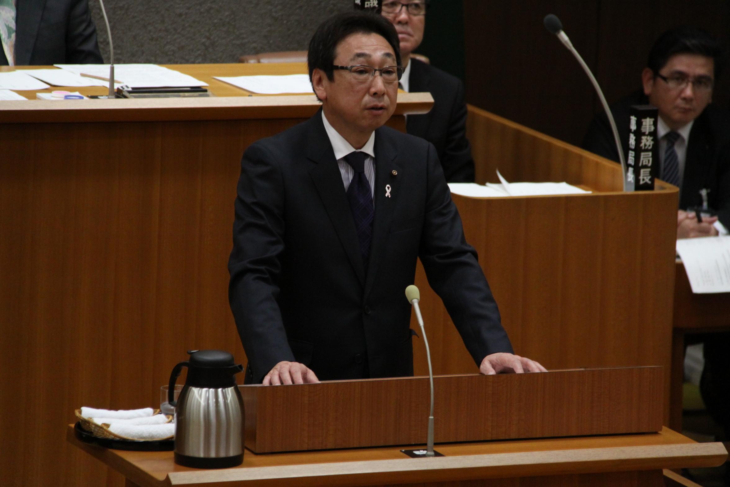 太田博之の画像 p1_31