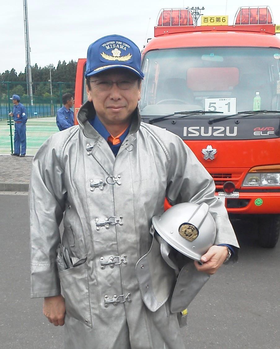 太田博之の画像 p1_13