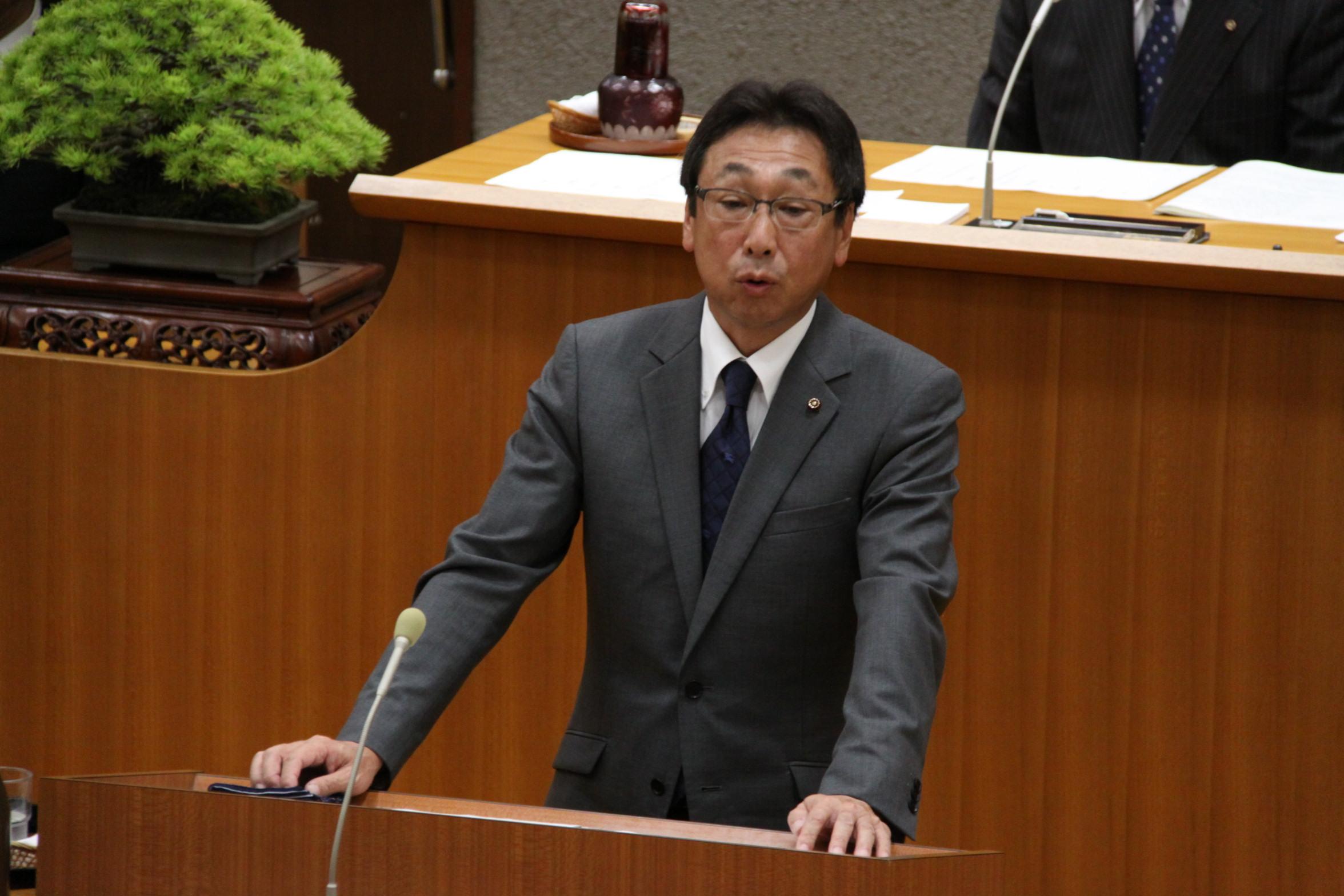 太田博之の画像 p1_9