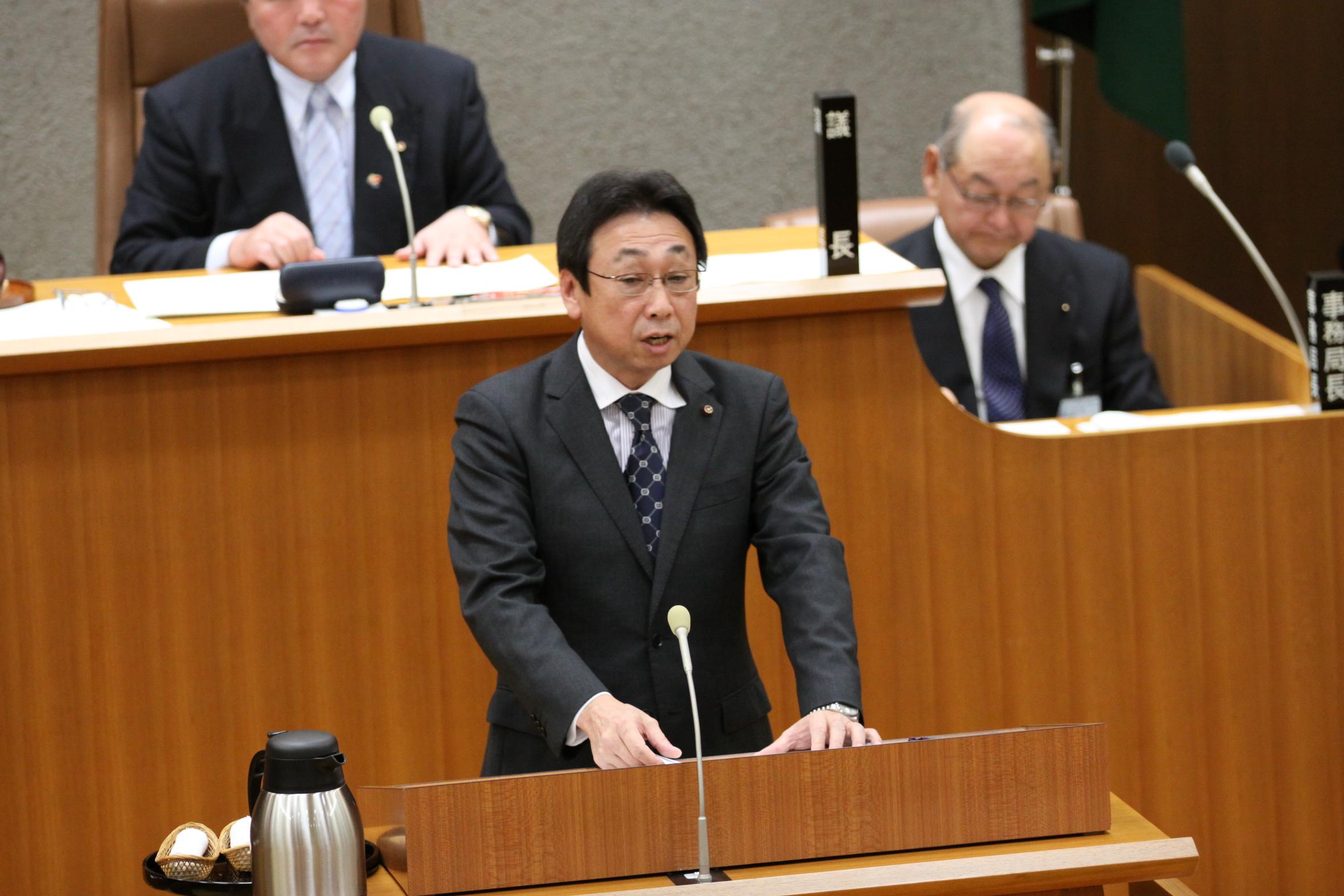 太田博之の画像 p1_27