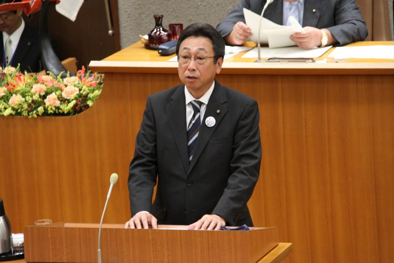 太田博之の画像 p1_22