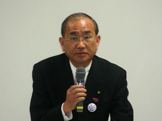 太田博之の画像 p1_11